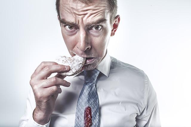 転職面接で必ず訊かれる退職理由、どう答える?対策のポイント