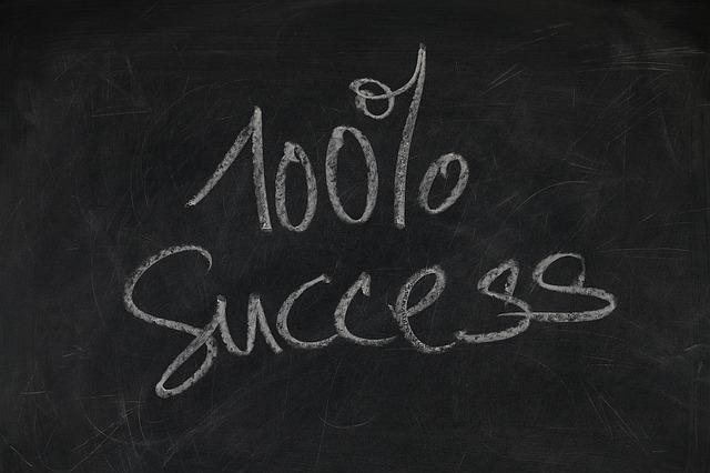 その転職に意味はあるか?転職でキャリアアップに成功する人の特徴とは