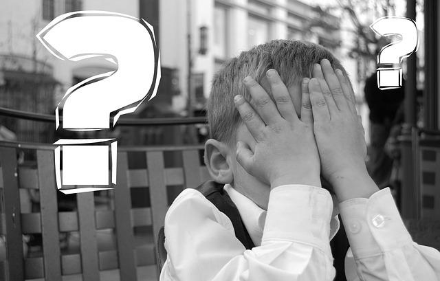 転職面接で必ず聞かれる5つの質問と対策
