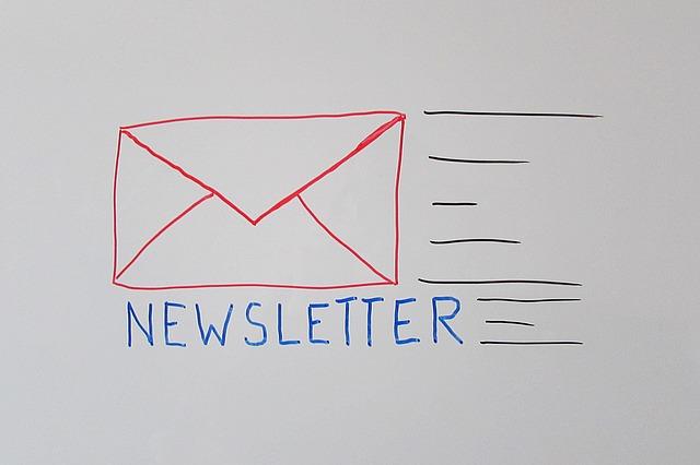 メール送信でありがちなミスを回避するコツ