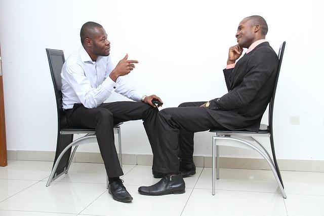 「あなたが会社を辞めたい理由は?本当に今の仕事を辞めるべき理由と辞めやすい理由」