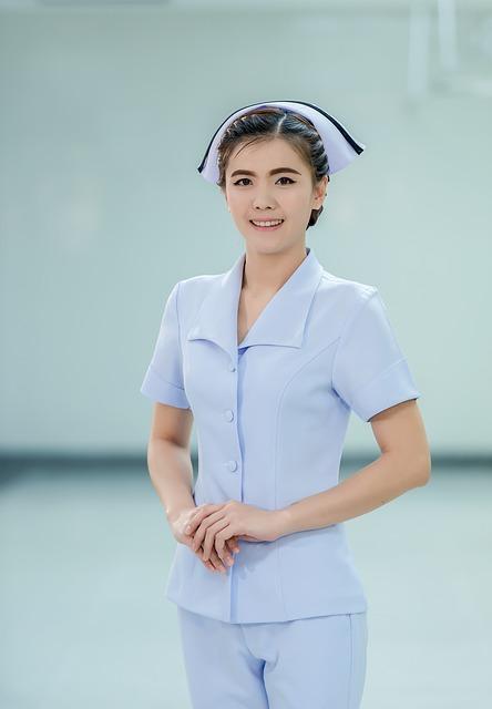 看護師が書く職務経歴書の基本と注意点