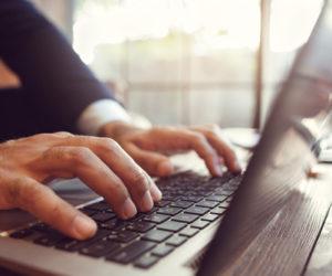 職務経歴書の作成にはハローワークを活用すると便利!アドバイスから添削まで無料だった!