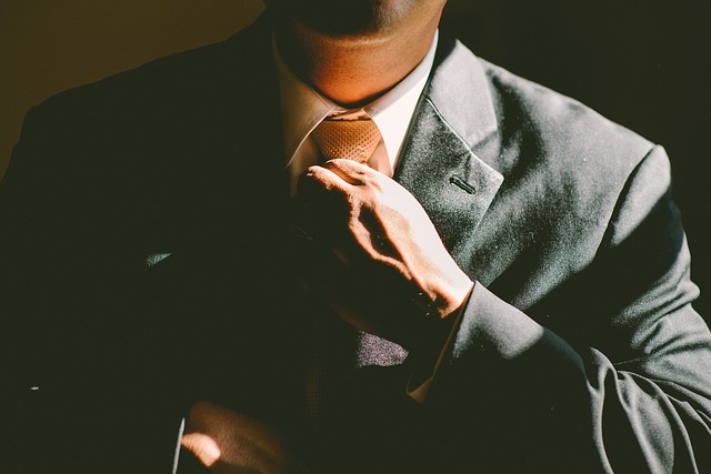 転職活動にかかる期間はどのくらい?転職までの流れについて