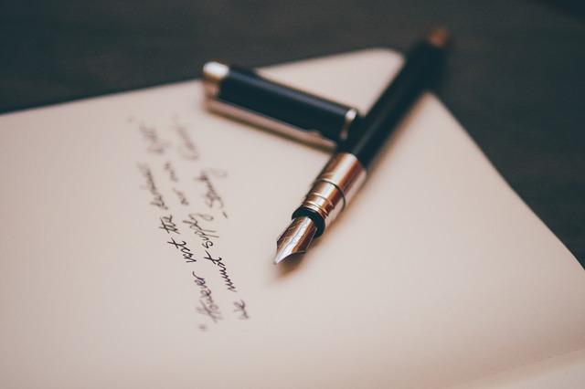 職務要約で「読みたくなる職務経歴書」に!魅力的な職務要約の書き方