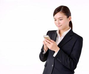 書類選考通過メールはどう返すべき?パターン別、返信例文を紹介!