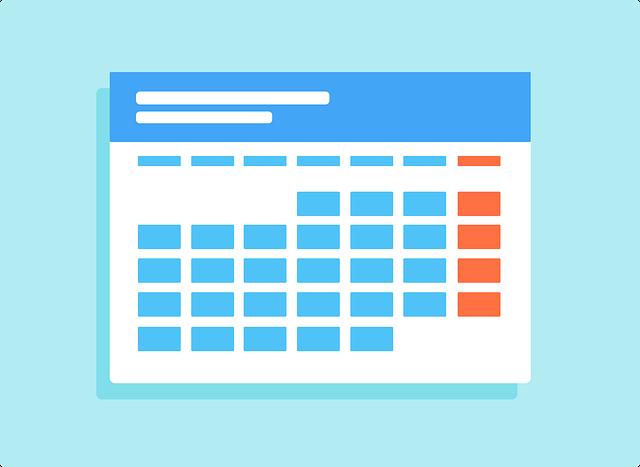 応募から選考結果までの日数について
