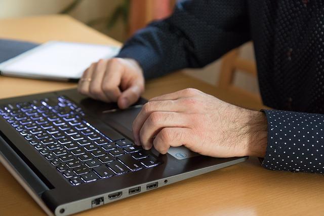 PCの基本操作ができるとはどの程度のスキルが必要なのか