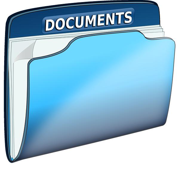 応募書類返却を要求することは可能か