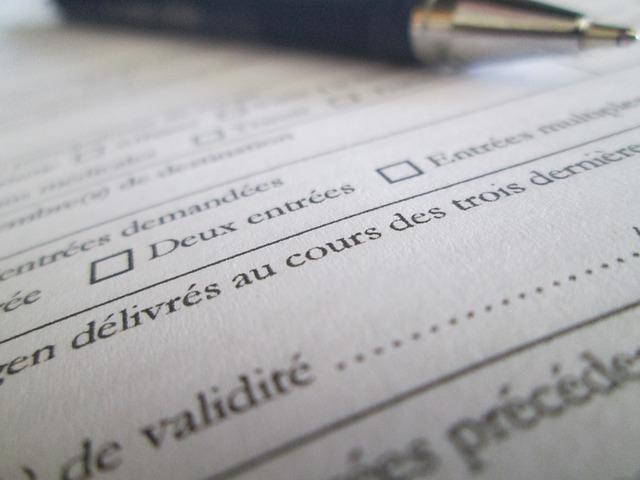 源泉徴収票に雇用形態が記載されることはあるか