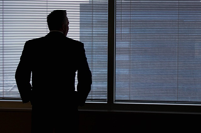 離職率で会社の良し悪しを判断できるのか