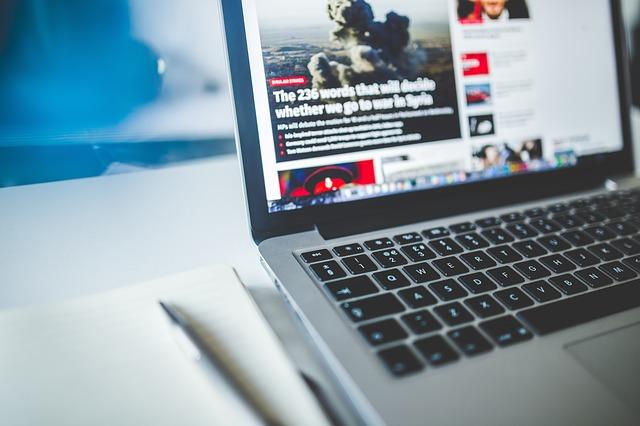 インターネット上で悪い噂を見た場合面接を辞退すべきかどうか