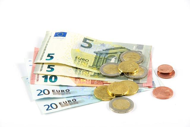 退職後の住民税の支払い方法について