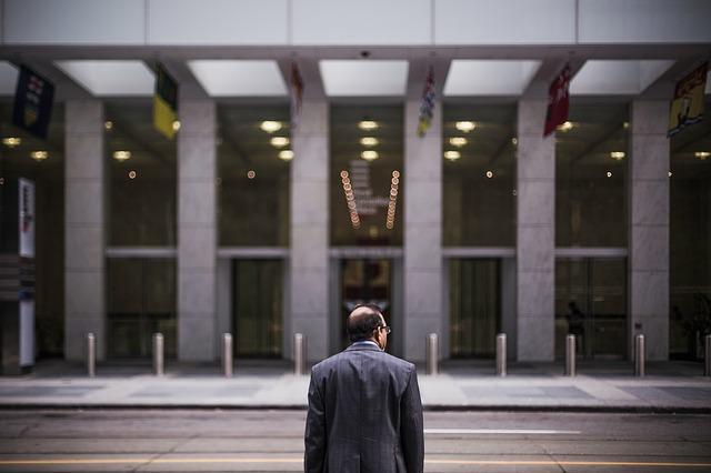 「正社員登用制度」は確実に正社員になれるのか