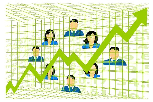 後輩の指導や店長の経験はマネジメント経験に含まれるのかどうか
