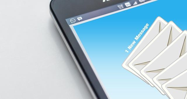 転職面接、事前の日程調整メールには細心の注意を!
