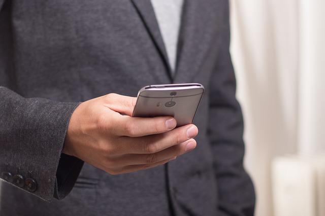 企業へ電話する際の注意点について