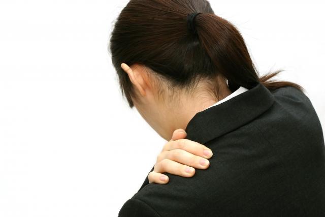 転職活動に疲れた40代ビジネスマン必見!疲れる原因を知り対策を立てよう