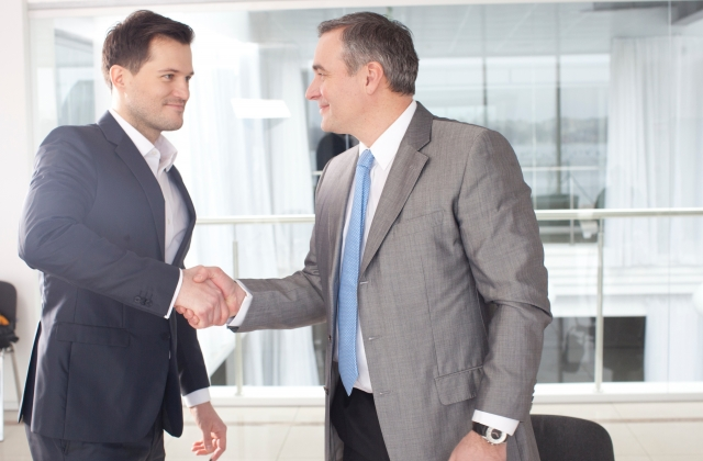 ビジネスで使う敬語をマスターするメリット