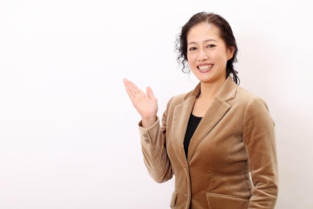 40代女性はライフフィット転職でワークライフバランスを実現!