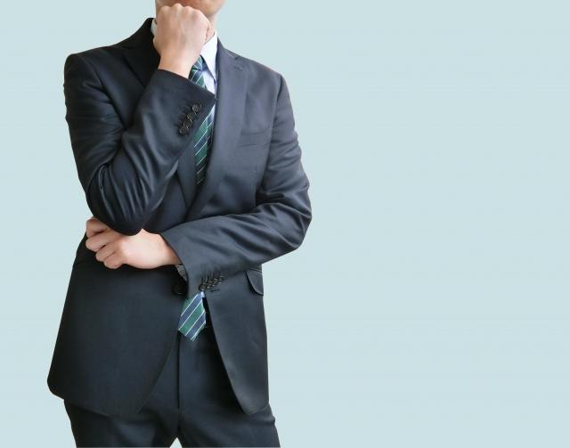 転職回数が多い人の面接対策!不利にならない回答のポイントは?