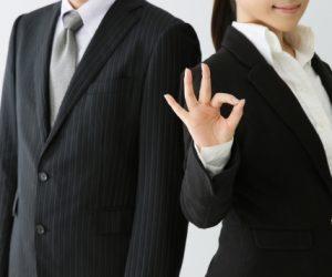目指すは派遣から正社員へ!おすすめ職務経歴書の書き方