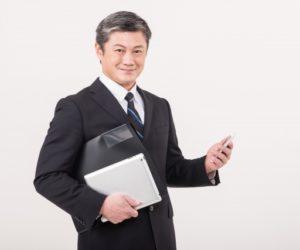 転職したいと思うけど年齢的にどうなの?40代の有利な転職活動って?