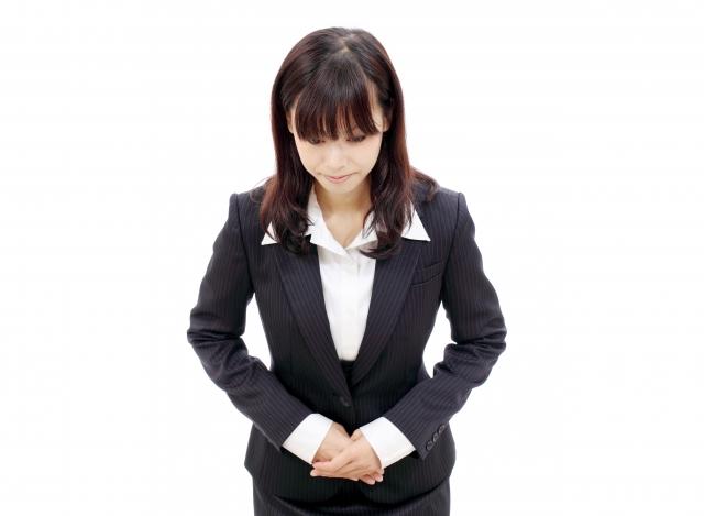 ビジネスマナー検定と秘書検定どちらを受験すべき?両者の違いとおすすめする人