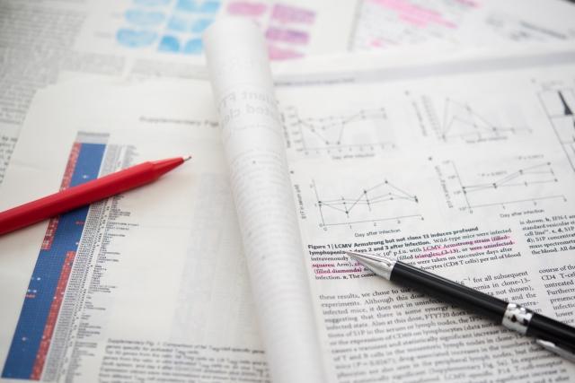 企業研究のやり方は大丈夫?効率よくこなすためポイントを徹底解説