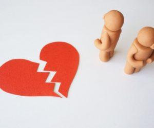 転職と離婚を同時にすることは可能?転職への影響と整理しておくべきこと
