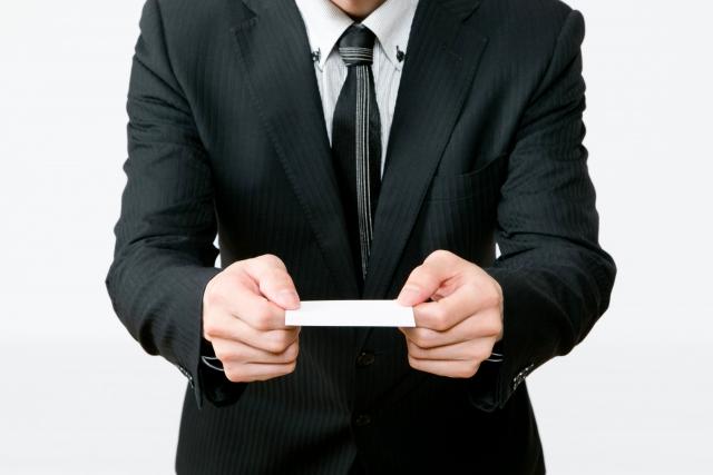 ビジネスマナー検定が気になっている人必見!転職や仕事への影響と検定の全貌