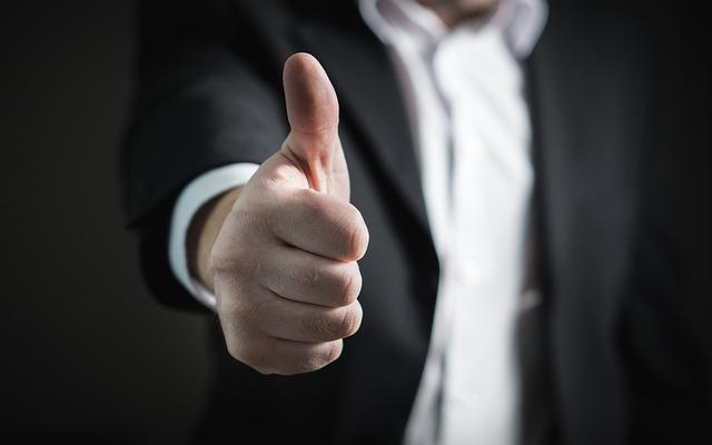 転職エージェントとは?利用のメリットと賢く使うための注意点