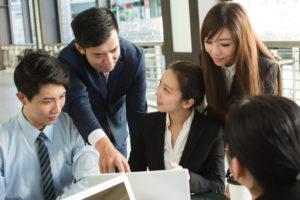 複数の転職エージェントのおすすめの選び方とは?