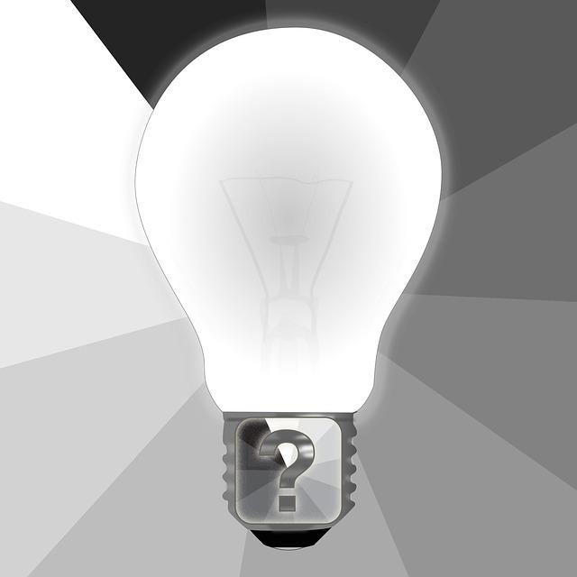 企業が求めるビジネススキル!右脳と左脳の思考力とは?