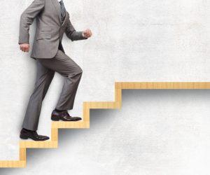 計画的にすすめよう!在職中の転職活動、成功のコツ