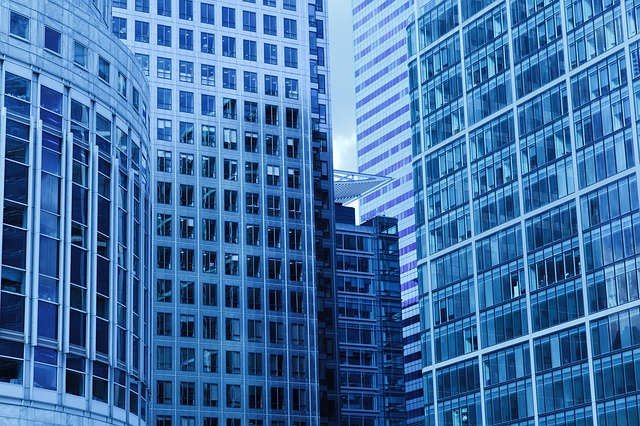 「大企業とは何が違う?ベンチャー企業への転職を成功させる3つのポイント」