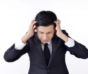 「体調不良」はどう伝える?退職理由の正しい伝え方、ポイントを解説