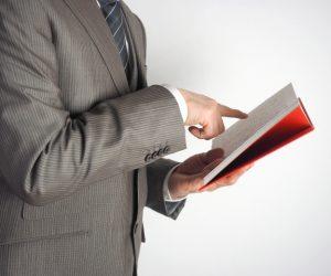 読んだビジネス書の学びを仕事に活かす読書術