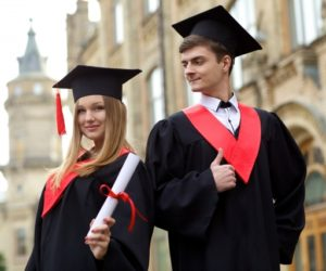 低学歴でも転職可能!転職と学歴の関係を知って堂々と勝負しよう