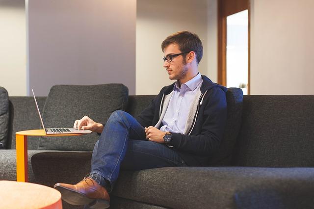 転職に有利な時期はいつ?転職活動をはじめるベストなタイミングとは