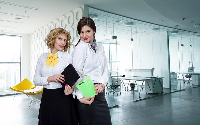 30代女性の転職は本当に不利なの?