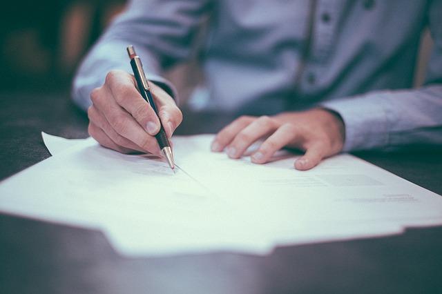 転職活動に疲れたら?おすすめの対処法と転職サービスの上手な活用方法