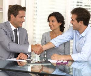営業職への転職!仕事を面白く進めるための3つの心得