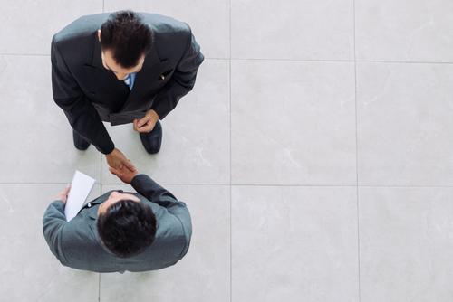 在職中の転職活動、よくある疑問!転職活動で会社を休む理由はどう伝える?