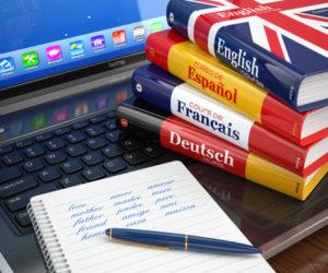 語学力を活かす転職を成功させるために必要なこと