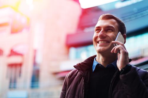 書類選考の連絡方法は電話?それともメール?正しい対応もあわせて解説します