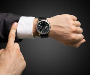 面接会場到着は、何分前が正解?転職活動でおさえておきたい時間のマナー