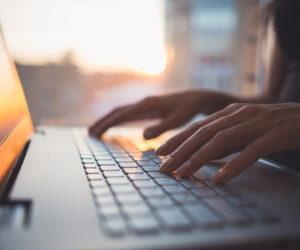 職務経歴書の職務要約を上手に書く方法