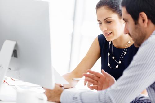 30代女性の転職事情!非正規から正社員になるには?