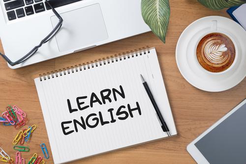 忙しくても上達!社会人の英語学習の選択肢